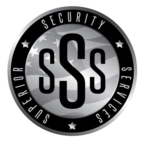 superior security services
