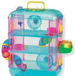 juguetes 225 mster ideas fabricar en casa 161 echa vistazo