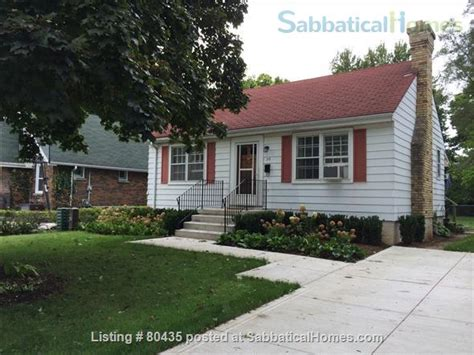 3 bedroom houses for rent in london ontario sabbaticalhomes com london canada house for rent