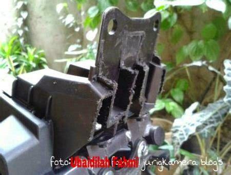 Cover Byson Kanan Kiri Ori Ygp cara modifikasi spakbor belakang new vixion pake spakbor belakang byson