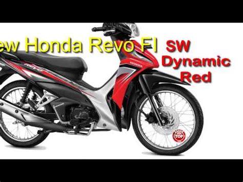 Komstir Suzuki Sgp Smash Bebek clip hay new honda revo fi motor bebek injeksi