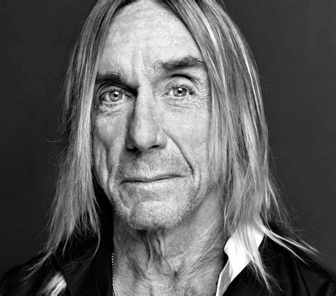 iggy pop best songs iggy pop in 10 songs consequence of sound
