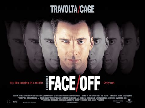 film nicolas cage face off dec 14 face off we love movies hard