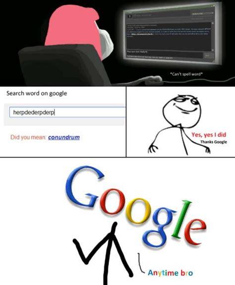 Meme Google - google images meme 28 images melolz just for fun funny