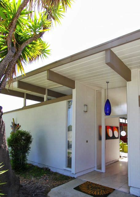 mid century modern freak 1961 fairhaven tract eichler 954 best mcm images on pinterest modern houses