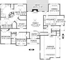 coolhouse plans type of house cool house plans