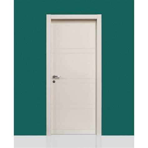porte interne laccate porte interne lexa 224 laccate incise civico14 porte