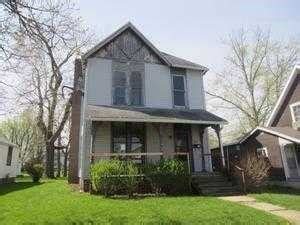 crawfordsville indiana reo homes foreclosures in