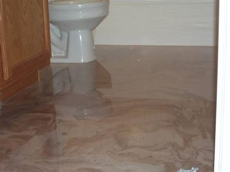 pavimenti in resina decorativi pavimenti decorativi in resina pavimento per interni