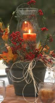fall wedding centerpiece ideas do it yourself 2 15 ideas for fall wedding decorations two pink canaries