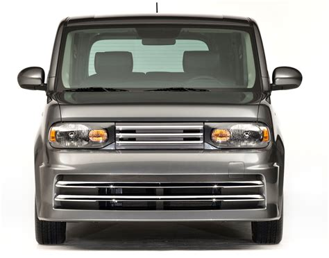 ou israel center travel desk 100 nissan cube 2012 2011 nissan cube price trims