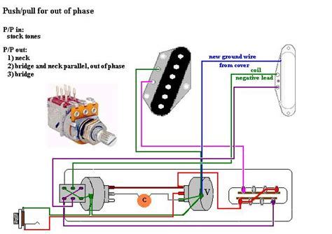 out of phase switch guitar wiring diagrams out free