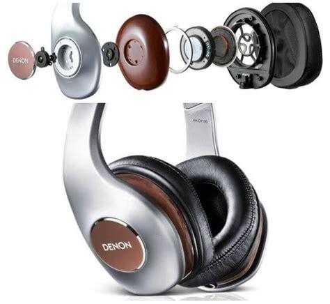 best portable headphones best portable headphones denon ah d7100 review device boom