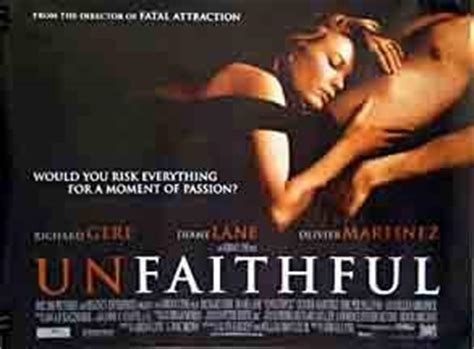 film unfaithful online free download unfaithful movie for ipod iphone ipad in hd divx