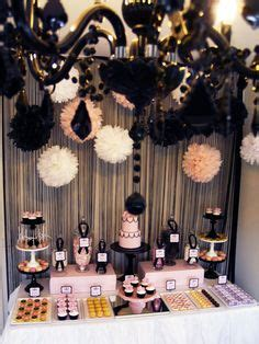 Party Themes Gossip Girl | 1000 images about my gossip girl party on pinterest