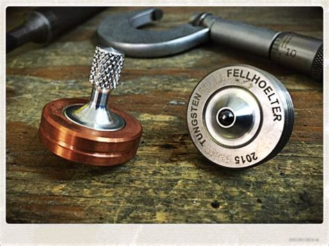 brian fellhoelter mokuti top 130 best images about precision spinning tops on