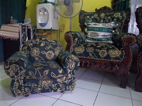Sofa Bed Karakter sofa bed anak karakter images