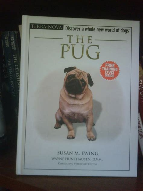 books about pugs untitled page www ellevents ca