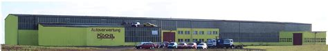 Auto Verschrotten Wolfsburg by Autoverwertung Braunschweig Wolfsburg Magdeburg Altauto