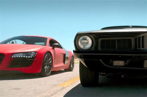 fast and furious 7 cars fast and furious 7 cars