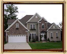 Home Warranty Companies Nc by Custom Home Builder And Remodeling Warranty