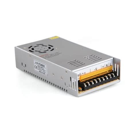 trasformatore alimentatore trasformatore alimentatore ac 110 220v dc 12v 30a 360w
