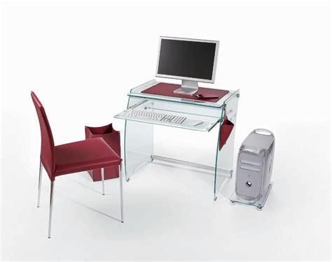 porta pc design mobili porta pc design ispirazione di design interni