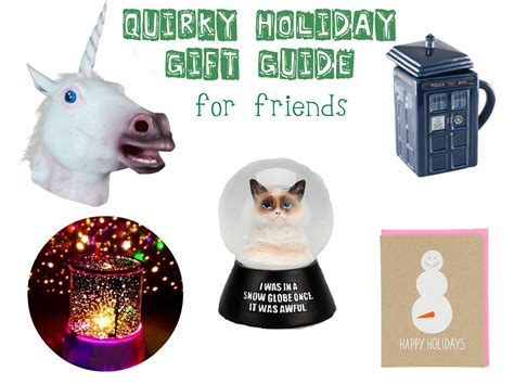 top 28 cool christmas gifts for friends frugal