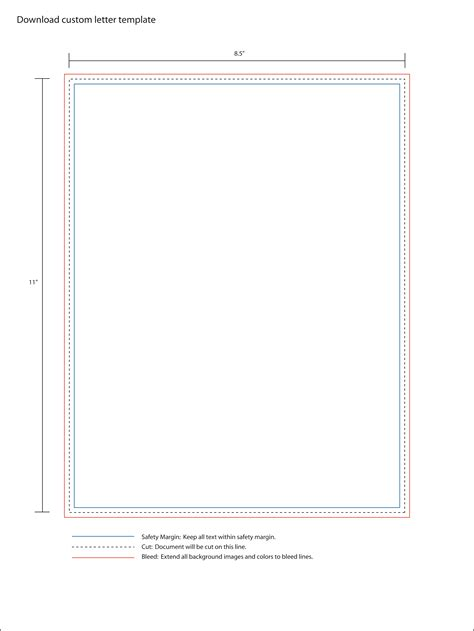 indesign postcard template 4x6 indesign postcard template 4x6 easy to use and