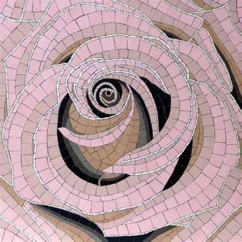 mosaic rose pattern mosaic rose pattern www pixshark com images galleries