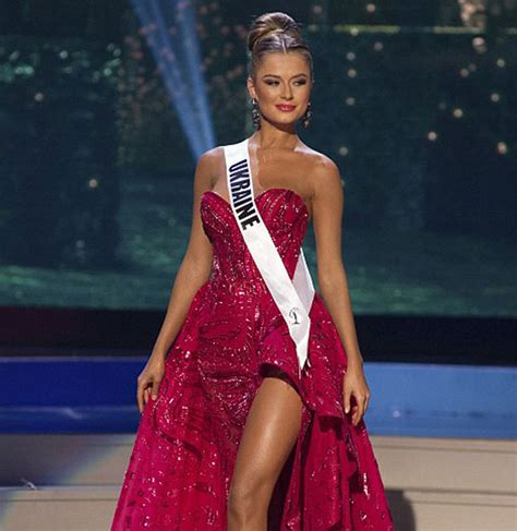 Miss Universe 2014 | miss universe 2014 event pictures