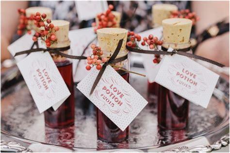 themes love medicine edyta szyszlo wedding photographer san francisco