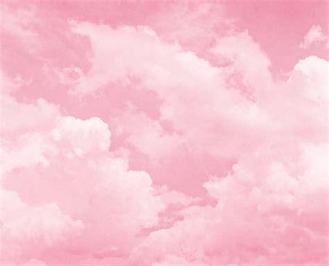 pink color background bing images pastel pink tumblr iphone wallpaper bing images pink