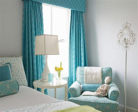 curtains for teenage girl bedroom 17 best ideas about turquoise girls bedrooms on pinterest