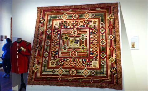 Patchwork Sydney - patchwork sydney 28 images patchwork rugs sydney