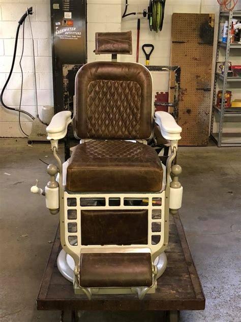 boat upholstery kentucky coach craft automotive upholstery restyling automotive