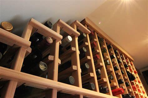 under stairs wine rack under the stairs wine rack under stair wine cellar pull