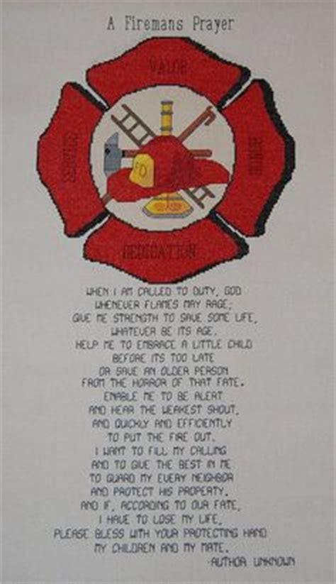 fireman badge pattern   printable outline