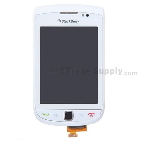 Lcd Blackberry 9800torch 002 Ori blackberry torch 9800 slide assembly lcd assembly lcd 26252 002 111 etrade supply