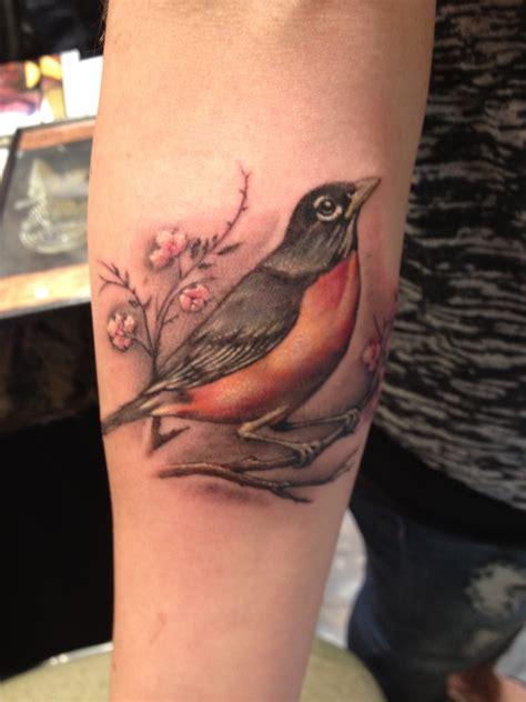 jo tattoo hanoi joe johns gallery wizards world of tattoos