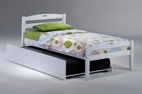 Trundle Bunk Bed Ikea Bedroom Space Saving Trundle Bed Ideas For Bedroom Bunk Beds Children Trundle Beds