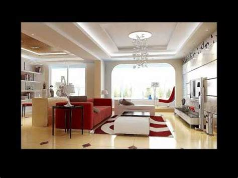 youtube office layout chiropractic office design layout youtube