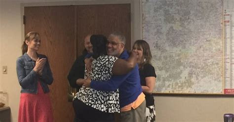 Dupage Housing Authority by Successful Graduate Addresses Dupage Housing Authority