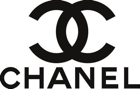 Parfum Chanel Di Indonesia chanel bahasa indonesia ensiklopedia bebas