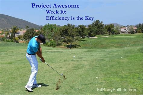 Project Awesome Of The Week efficiency is the key chitwood