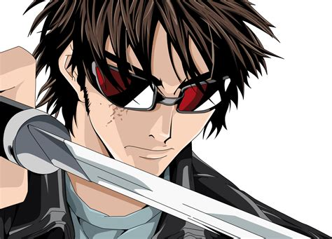 anime pedang 7 pendekar pedang buta terhebat dalam anime angga prasetya