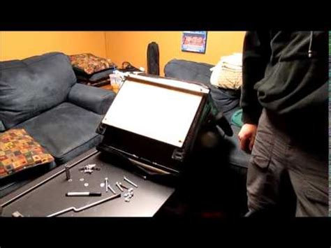 Make Your Own Gaming Chair by Diy Racing Seat Computer Gaming Chair