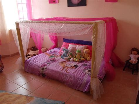 floor beds montessori floor bed mommynotes101