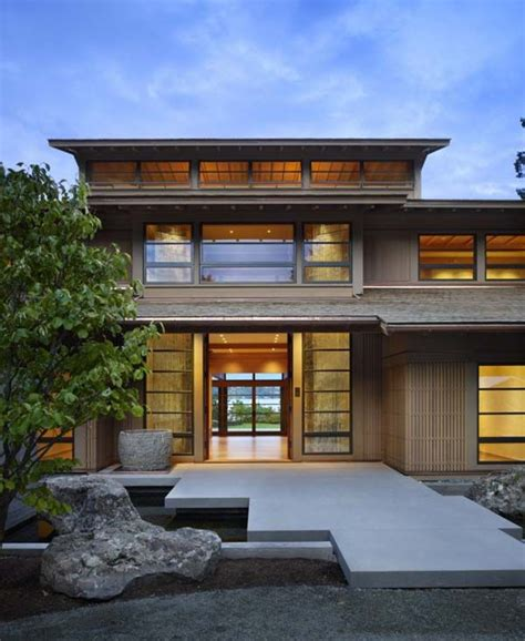 japan home design magazine 77 best images about luxury mansions dreamlife on