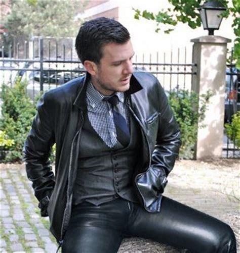 Mooimom Slimming Vest S6001 Black Murah s leather jacket waistcoat